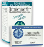 Denamarin Product